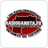 """écouter """"RadioGansta"""""""