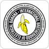 "écouter ""Banana Radio"""