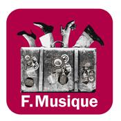 France Musique  -  Tour de France de la chanson