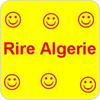 "écouter ""Radio Rire Algerie"""