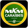 "écouter ""MKM Radio - Caraibes Style"""