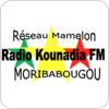 "écouter ""Radio Kounadia - Moribabougou"""