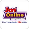 """écouter """"Joy  99.7 FM"""""""