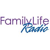 KJTY - Family Life Radio 88.1 FM