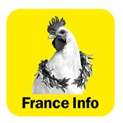 France Info  -  Itinéraires