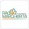 """écouter """"Radio Margherita Napoli"""""""