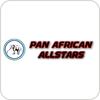 """écouter """"Pan African Allstars"""""""
