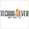 "écouter ""TECHNO4EVER.FM Hard"""