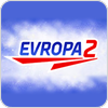 "écouter ""Evropa 2"""
