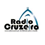 Rádio Cruzeiro
