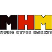 J-Wave Music Hyper Market