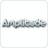 "écouter ""Radio Amplitude"""