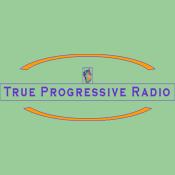 True Progressive Radio
