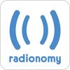 "écouter ""a.r.s. radio"""