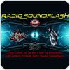 """écouter """"Radio Soundflash"""""""