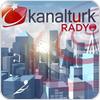 "écouter ""KanalTürk Radyo"""