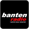 """écouter """"Banten Radio 95.3"""""""