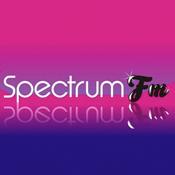 Spectrum FM Costa Blanca