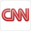 """Écouter """"CNN News Update"""""""