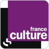 """écouter """"France Culture"""""""