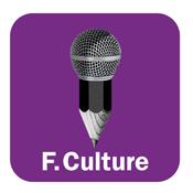 France Culture  -  GRANTANFI