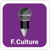"écouter ""France Culture  -  GRANTANFI """