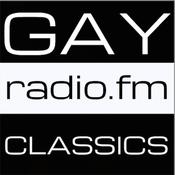 Gayradio Classics