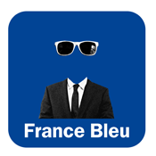 France Bleu  -  107.1 Les Experts