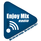 enjoy music RADIO