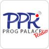 "écouter ""Prog Palace Radio """