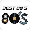 """écouter """"Best 80's"""""""