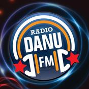 Danu Radio 87.7 FM