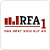 """écouter """"RFA1"""""""