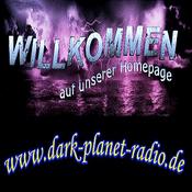 dark-planet-radio
