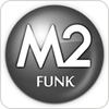 """écouter """"M2 Funk"""""""