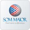 """écouter """"Rádio Som Maior 100.7 FM"""""""