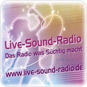 Live-Sound-Radio