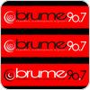 "écouter ""Radio Brume 90.7"""