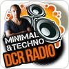 """écouter """"DCR 100 % Minimal Teck Underground"""""""
