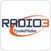 """écouter """"Radio 3"""""""