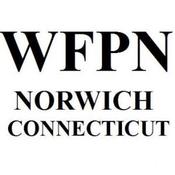 WFPN ROCK 107.1