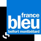 France Bleu Belfort-Montbéliard