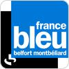 """Écouter """"France Bleu Belfort"""""""