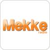 "écouter ""Mekke Radio"""