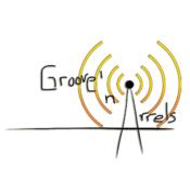Groove\'n Arrels