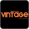 """écouter """"Absolute Vintage Radio"""""""