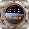 "écouter ""Space Station Soma"""