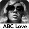 """écouter """"ABC Love"""""""