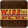 "écouter ""WEEO - WIOO Country Gold Radio 1480 AM"""