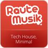 """écouter """"RauteMusik.FM Techhouse"""""""